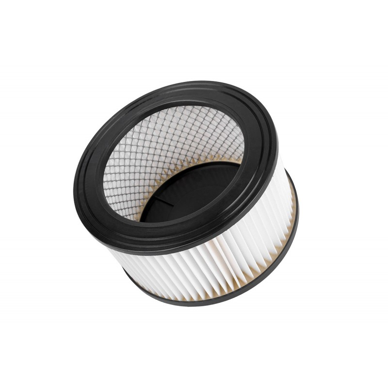 Hepa filter pre POWERMAT PM-ESP-2000
