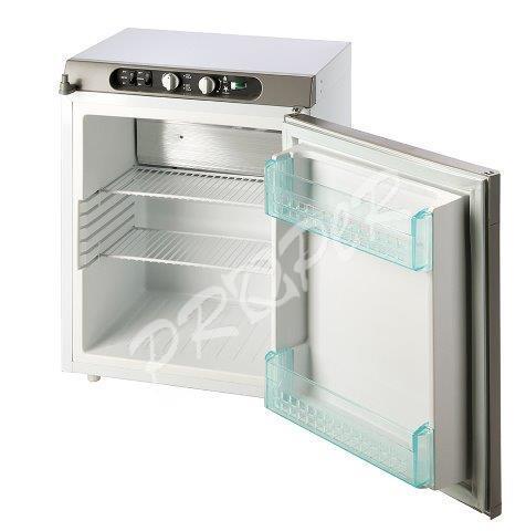 propán chladničky pripojiť čo slovo uhlíka datovania znamenať